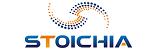 Stoichia Inc