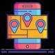 gps-navigation.png